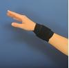 One-Size Universal Wrist (MR8815) attēls