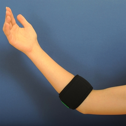 Picture of One-Size Tennis Elbow (MR8821)