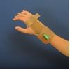 One-Size Wrist (MR8810) attēls