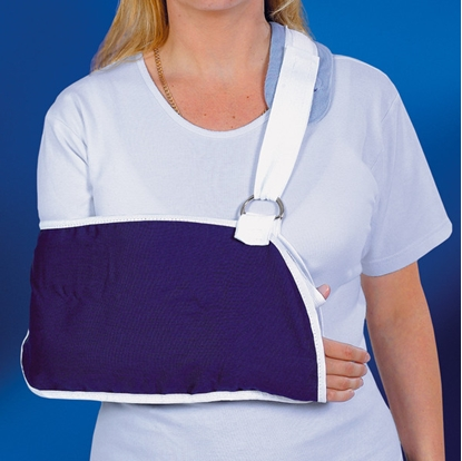 Picture of Arm Sling Special (8004)