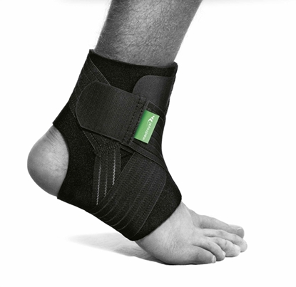 Picture of One Size Anklesupport (MR8870)