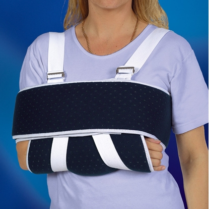 Picture of Universal Arm Sling (4442-00)