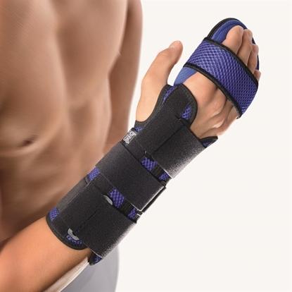 Attēls Finger Joint Support (133300)