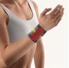 Wrist Support (112110) attēls