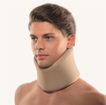 Picture of Stabilo Cervical Support (127160)