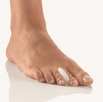 Picture of PediSoft® Toe Seperator (107020)