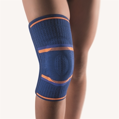 Picture of Patella Support for Osgood-Schlatter (114510)