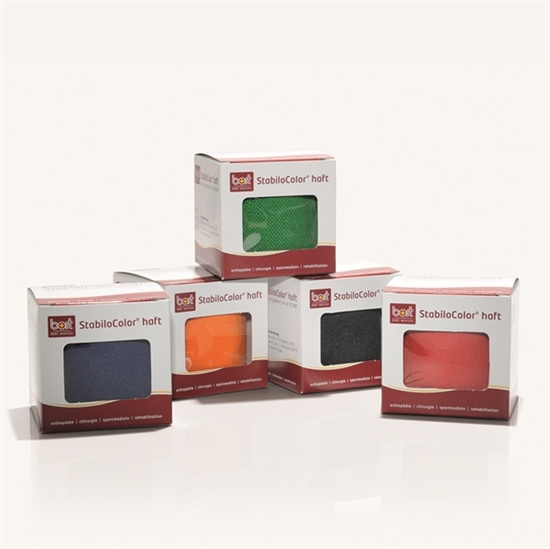 StabiloColor haft - cohesive wrapping (521400, 521600, 521800, 521900) attēls