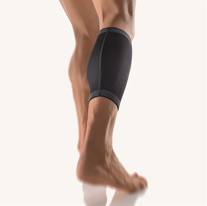 Picture of Calf Support ( b-d ) (116250)