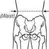 Dorsum Posture (EU3008) attēls