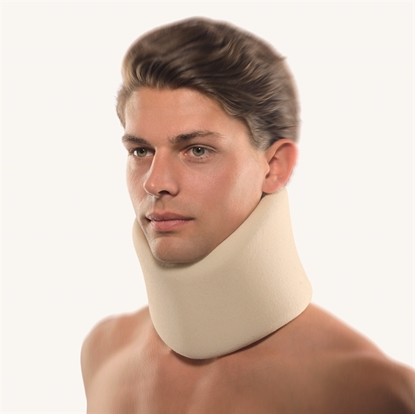Picture of Cervical Support (127260,127360,127660)