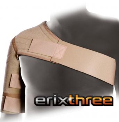Attēls ErixThree Shoulder Brace (MR940)