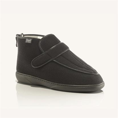 Attēls Surgical Shoe Comfort (930320)
