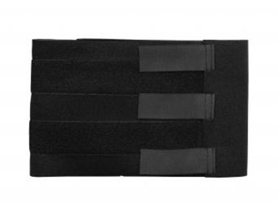 Chest Belt for ErixOne / ErixTwo (MR981) attēls