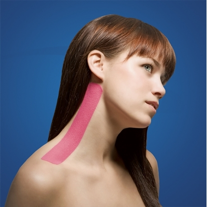 Picture of Kinesio Tex Gold FP ( 28915024, 28925024, 28935024, 28945024, 28955024 )