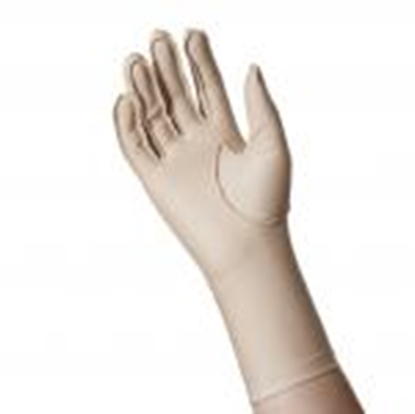 Picture of Oedema Glove Full Finger (903)