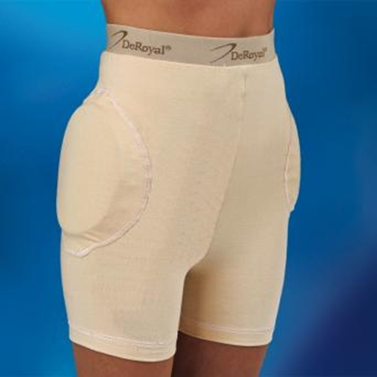 Picture of Hip Protection Pants (M4477)