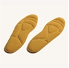 Picture of PediSoft® Air Cushion Insole (950120)