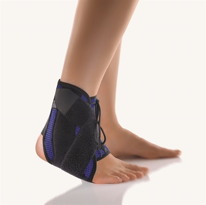 Picture of BORT Stabilo® Ankle Support (114100)