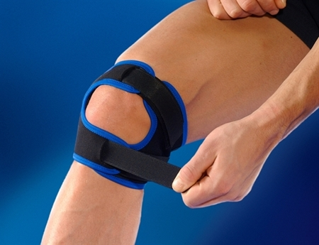 Picture for category Knee