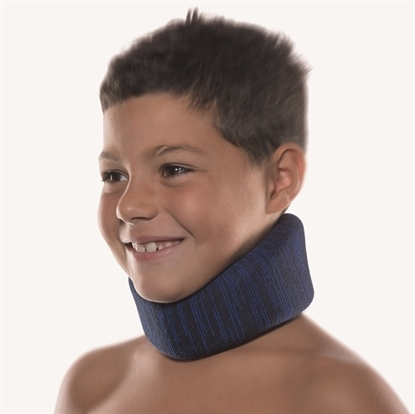 Picture of Cervical Support (127260)