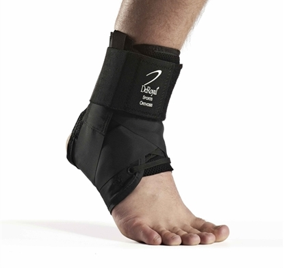 Picture of DSO DeRoyal Sport Orthosis (AB2900)