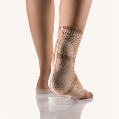 Attēls AchilloStabil® Ankle Support (054900)