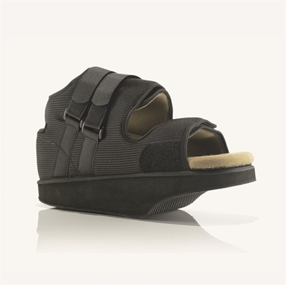 Picture of Forefoot Relief Shoe (930140)