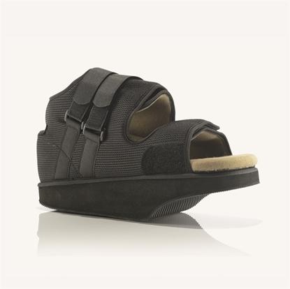 Attēls Forefoot Relief Shoe (930140)