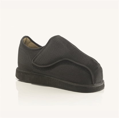 Picture of Surgical Shoe, Closed design (930300)