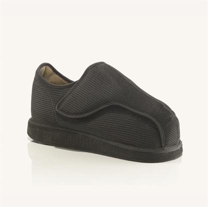 Attēls Surgical Shoe, Closed design (930300)