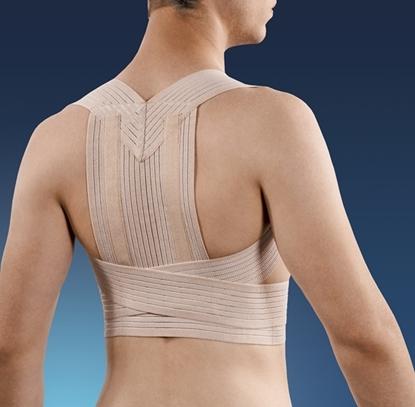 Attēls Posture Support (MR4922)