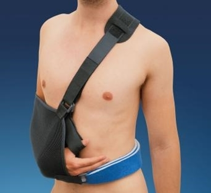 Picture of MR1102 Omox Arm Sling
